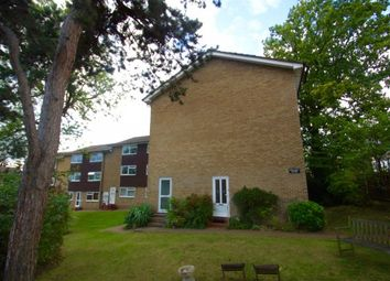 Thumbnail 2 bed flat to rent in 1 Farnaby Road, Shortlands