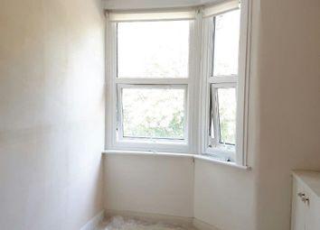 Thumbnail 2 bed flat to rent in Albert Terrace, Harlsden