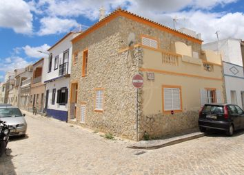 Thumbnail Town house for sale in 8800 Santa Luzia, Portugal