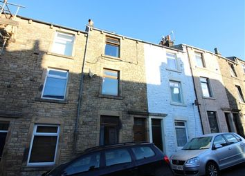 Thumbnail 2 bed property for sale in Clarence Street, Lancaster