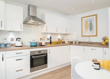 """Thumbnail 2 bed detached house for sale in """"Malting"""" at Town Lane, Southport"""
