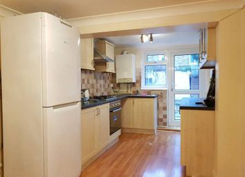 Thumbnail 3 bed detached house to rent in Maynard Road, Walthamstow