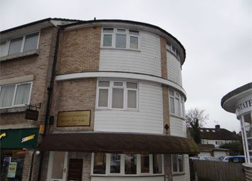Thumbnail 1 bed flat to rent in Hill Avenue, Amersham, Buckinghamshire
