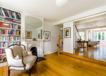 Thumbnail 2 bed property for sale in Belvedere Road, Crystal Palace