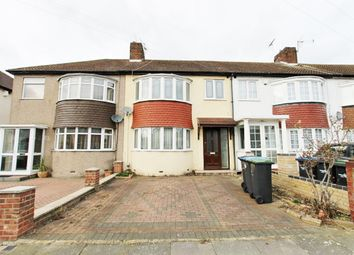 Thumbnail 3 bed property for sale in Shirley Grove, London
