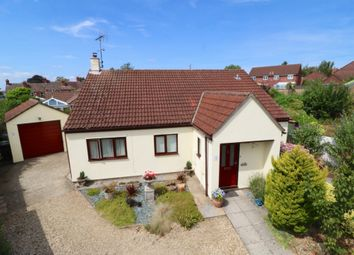 Thumbnail 3 bed detached house for sale in Coopers Court, Sherborne