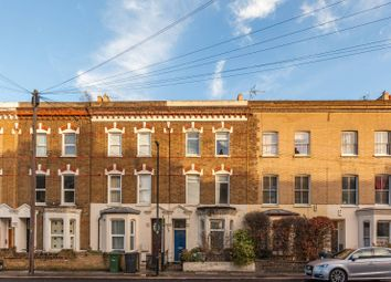 Thumbnail 5 bed property for sale in Concanon Road, Brixton