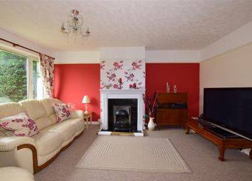 Thumbnail 3 bed terraced house for sale in Oak Green, Billericay, Essex