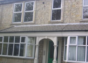 Thumbnail 2 bedroom flat to rent in Newlaithes Grange, Newlaithes Road, Horsforth