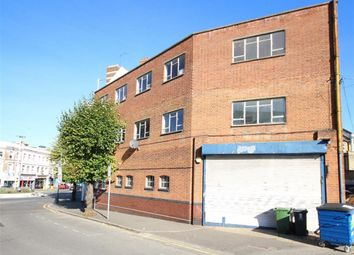 Thumbnail 4 bed flat to rent in Kingston Hill, Kingston Upon Thames