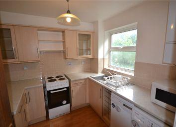 Thumbnail 2 bedroom flat to rent in Weavers Way, Camden