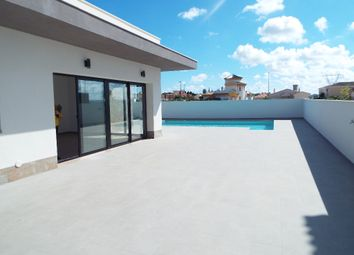 Thumbnail 1 bed villa for sale in Oasis, La Marina, Alicante, Valencia, Spain