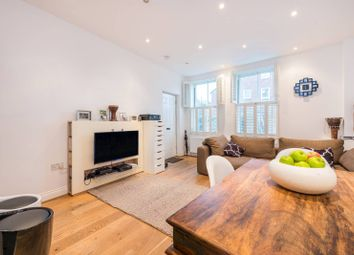 Thumbnail 2 bed flat for sale in Junction Road, Northfields