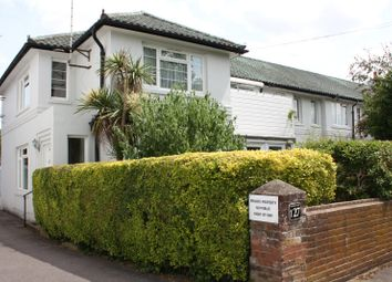 Thumbnail 2 bed maisonette to rent in Florida Court, Bath Road, Reading, Berkshire