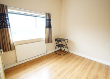 Thumbnail 2 bedroom flat to rent in Gorton Road, Stockport, Cheshire