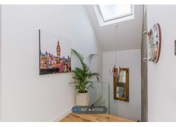 Thumbnail 3 bed detached house to rent in The Store House, Beckenham