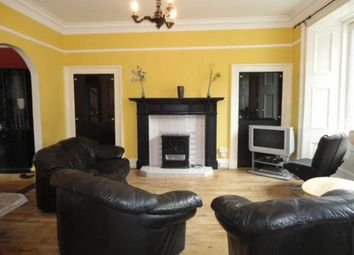 Thumbnail 3 bed flat to rent in 65 Albert Street, Kirkwall, Orkney