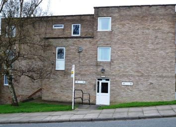 Thumbnail 2 bed duplex for sale in Park Road, Eccleshill, Bradford