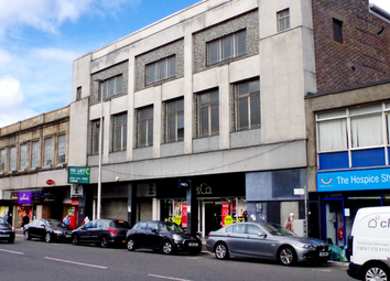 Thumbnail Retail premises to let in 44-50 Kilmarnock Road, Shawlands, Glasgow