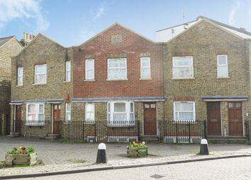 5 bed property for sale in Church Street, St. Peters, Broadstairs CT10