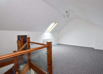 2 bed maisonette for sale in Brighton Road, Lancing, West Sussex BN15