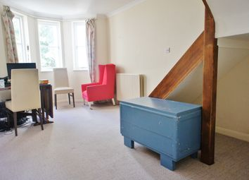 1 bed property to rent in Abbey Lodge, Gresham Road, Staines TW18