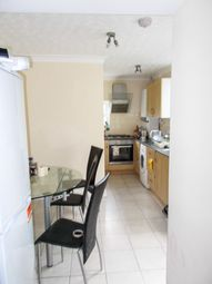 Thumbnail 5 bed shared accommodation to rent in 18 Baldwins Crescent, Swansea