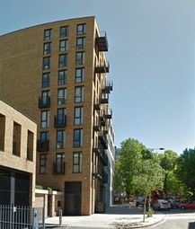 Thumbnail 2 bedroom flat for sale in 36 Churchway, London, London