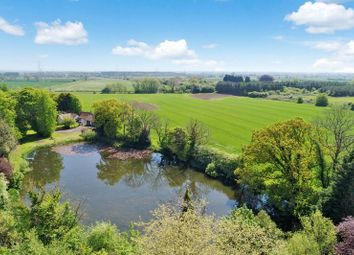 Thumbnail 3 bed detached house for sale in The Brickyards, Stamford Bridge, York