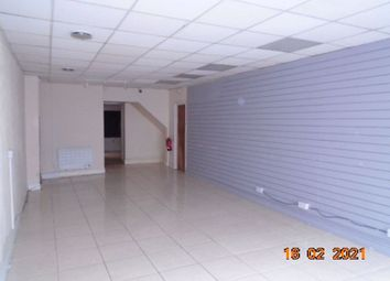 Thumbnail Property to rent in Commercial Street, Newport