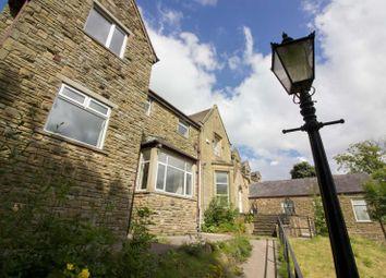 Thumbnail 1 bed flat to rent in 8 Viewfield House, Oozehead Lane, Blackburn