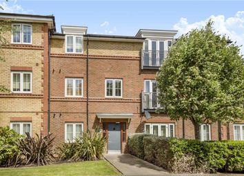 1 bed flat for sale in Hemlock Close, London SW16