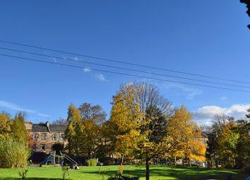 Hayburn Crescent, Partickhill, Glasgow G11