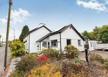 Thumbnail 3 bed semi-detached house for sale in St. Anns Chapel, Gunnislake, Cornwall