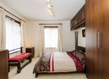 Thumbnail 2 bed flat for sale in Mount Park Road, Harrow On The Hill