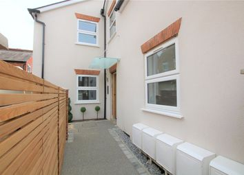 Thumbnail 1 bed flat to rent in Coopers Yard, 1A Elm Park Road, Reading, Berkshire