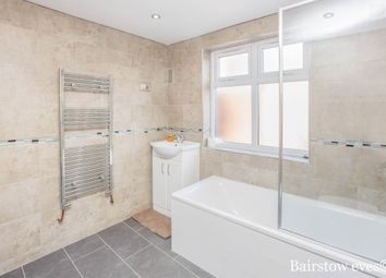Thumbnail 3 bedroom property to rent in Chester Road, London