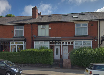 Thumbnail Room to rent in Chorley New Road, Horwich, Bolton