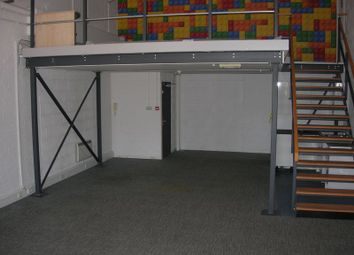 Thumbnail Office for sale in Higham Mead, Chesham