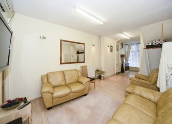 Thumbnail 2 bed terraced house for sale in London Road, Reading, Berkshire