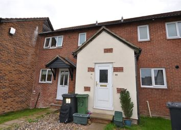 Thumbnail 1 bedroom flat for sale in Beecham Berry, Basingstoke, Hampshire