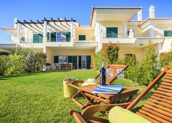 Thumbnail 3 bed town house for sale in Quinta Do Lago, Loule, Portugal