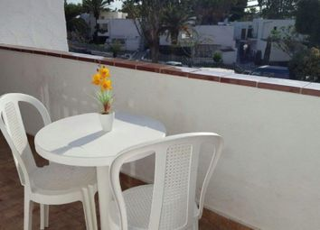 Thumbnail 2 bed apartment for sale in Costa Del Silencio, El Chaparral, Spain