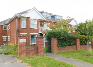 Thumbnail 2 bed flat to rent in Stephanie Court, 73 Poole Road, Poole, Dorset