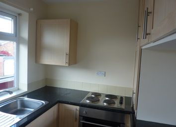 Thumbnail 1 bedroom flat to rent in Kearsley Close, Seaton Delaval, Whitley Bay