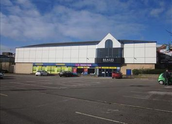 Thumbnail Warehouse to let in Unit C Cavendish Retail Park, Keighley, West Yorkshire