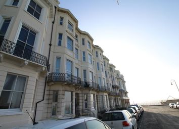 Thumbnail 2 bed flat to rent in Warrior Square, St. Leonards-On-Sea