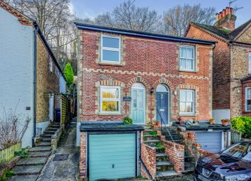 3 bed semi-detached house for sale in Latimer Road, Godalming GU7