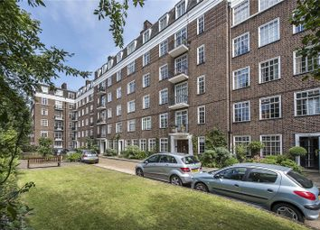 Thumbnail 4 bed maisonette for sale in Shrewsbury House, 42 Cheyne Walk, London