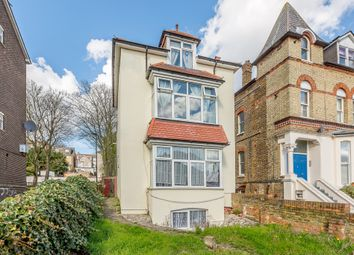 6 bed detached house for sale in Stanstead Road, London SE23